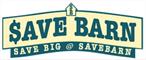 Save Barn