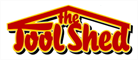 Logo The Tool Shed