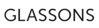 Logo Glassons
