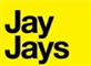 Info and opening hours of Jay Jays store on 34 Queen St