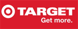 Info and opening hours of Target store on 250 Moorhouse Ave