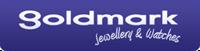 Logo Goldmark