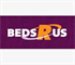 Logo Beds R Us