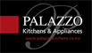 Logo Palazzo Kitchens