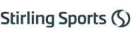 Logo Stirling Sports