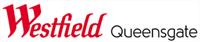 Logo Westfield Queensgate
