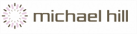 Logo Michael Hill