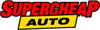 Catalogues and offers of SuperCheap Auto in Auckland