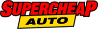 Logo SuperCheap Auto