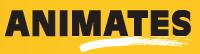 Logo Animates