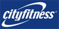 Logo City Fitness