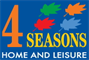 Logo 4 Seasons