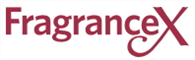 Logo FragranceX