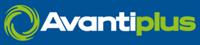 Logo AvantiPlus