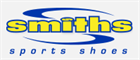Logo Smith's Sport Shoes