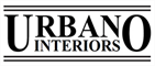 Logo Urbano
