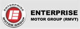 Logo Enterprise Motor Group