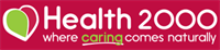 Info and opening hours of Health 2000 store on 194 Maunganui Road