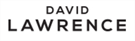 Logo David Lawrence