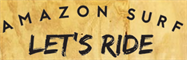 Logo Amazon Surf