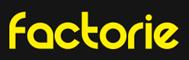 Logo Factorie