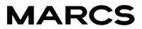 Logo Marcs