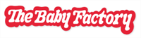 Logo The Baby Factory