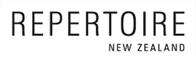 Logo Repertoire
