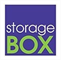 Logo Storage Box
