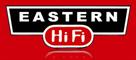Eastern Hi Fi