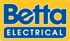 Betta Electricals