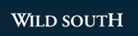Logo Wild South