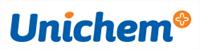 Logo Unichem