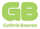 Catalogues and offers of Guthrie Bowron in Cromwell