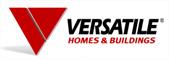 Logo Versatiles