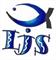 Logo LJs Seafood