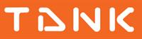 Logo Tank Juice