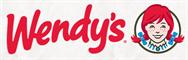 Logo Wendy's