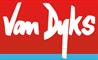 Logo Van Dyks