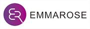 Logo Emma Rose