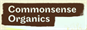 Catalogues from Commonsense Organics