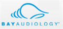 Info and opening hours of Bay Audiology store on 1 Stokes Road