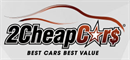 Logo 2Cheap Cars