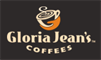 Logo Gloria Jean's Coffees