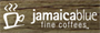 Catalogues and offers of Jamaica Blue in Auckland