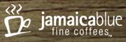 Logo Jamaica Blue