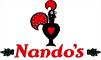 Logo Nando's