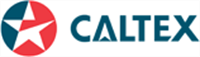 Logo Caltex