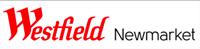 https://static0.tiendeo.co.nz/upload_negocio/negocio_46/logo2.png