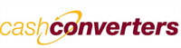 Info and opening hours of Cash Converters store on 191 Victoria Avenue